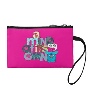A Mind of its Own 2 - App Coin Purses