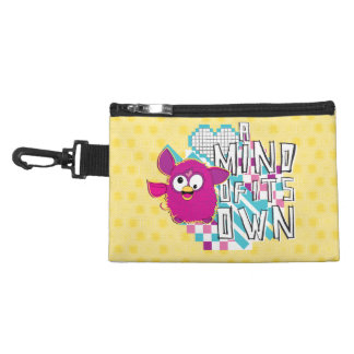 A Mind of its Own Accessories Bags