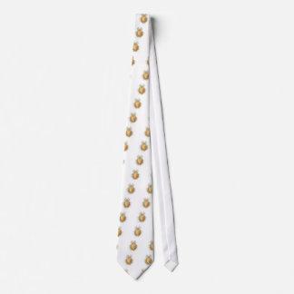 A Mite Tie