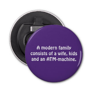 A Modern Family Consists of A Wife, Kids …