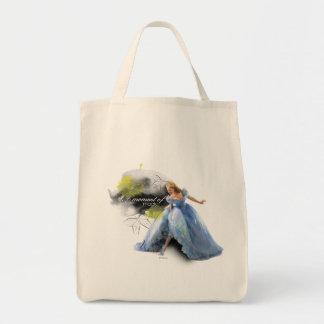 A Moment Of Magic Tote Bag