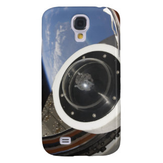 A moon rock galaxy s4 covers