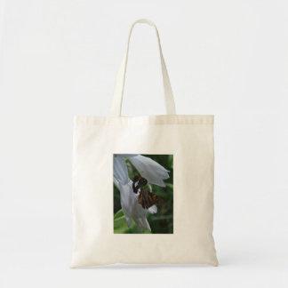 A Moth Date Tote Tote Bag