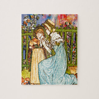 A MOTHER'S COMFORT.jpg Puzzles