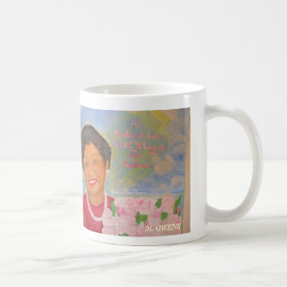 A Mother's Day Mug