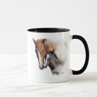 A Mothers Love Mug