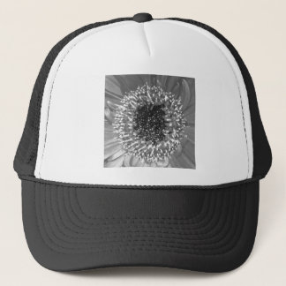 A Movie Actress Ishah Product Trucker Hat