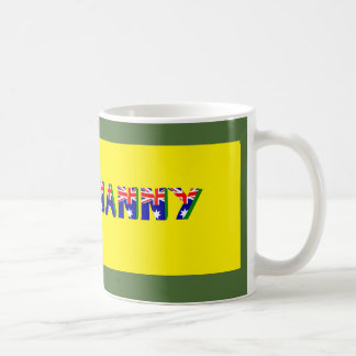 a mug for nanna