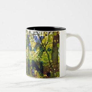 A mug for you!