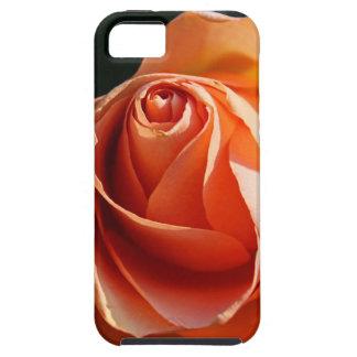 A Nameless Stranger iPhone SE/5/5s Case