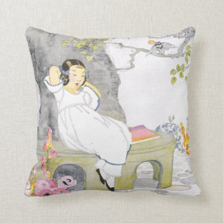 Throw Pillows On Clearance : For Bench Pillows, For Bench Throw Pillows