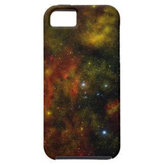 A Nearby Stellar Cradle iPhone SE/5/5s Case