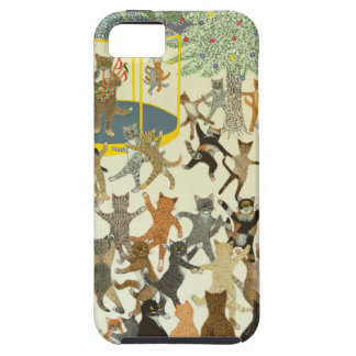 A New Beginning 2013 iPhone SE/5/5s Case