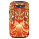 A New Day Dawns  Galaxy S3 Case