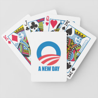A NEW DAY O -.png Card Decks