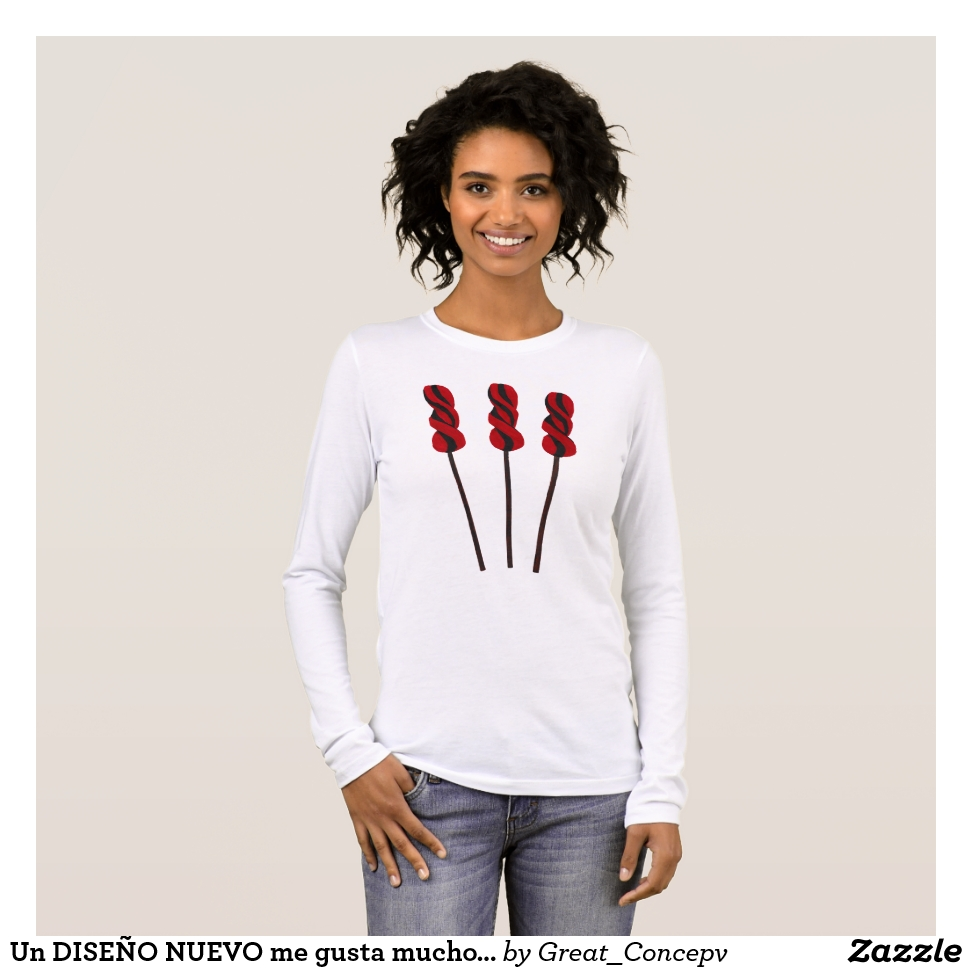 A NEW DESIGN I like much this style Long Sleeve T-Shirt - Best Selling Long-Sleeve Street Fashion Shirt Designs
