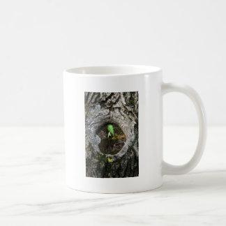 A New Hope.JPG Coffee Mug