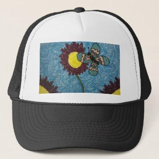 A New Life Trucker Hat