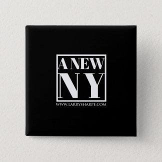 A New New York Button