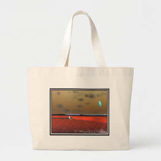 A new perspective bags