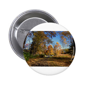 A New Perspective Button
