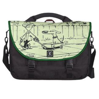 A New Ride Computer Bag