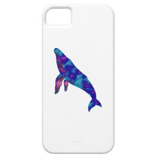 A NEW SONG iPhone SE/5/5s CASE