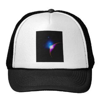 A New Sunrise Trucker Hat