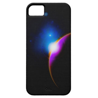 A New Sunrise iPhone SE/5/5s Case