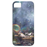 A New Trail iPhone 5 Cases