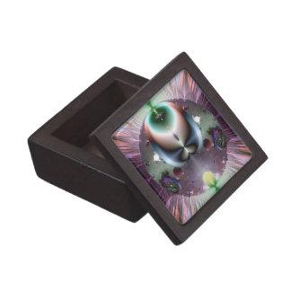 A New World Premium Gift Box