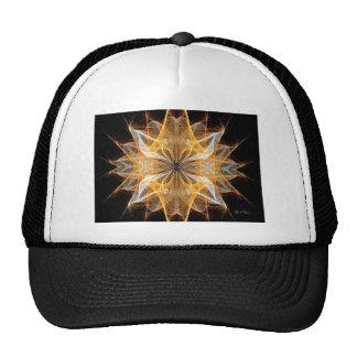 A New Year's Star 2014 Trucker Hat