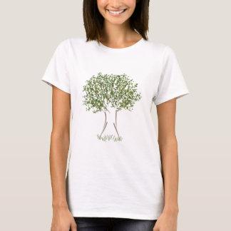 A Nice Little Tree Shirt