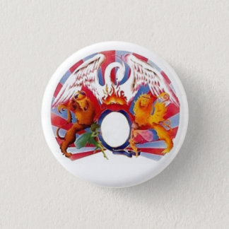 A Night at the Opera Button