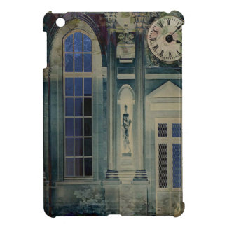 A Night at the Palace iPad Mini Cover