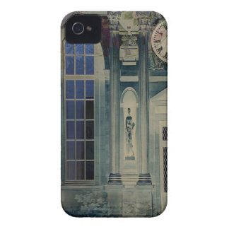 A Night at the Palace iPhone 4 Case