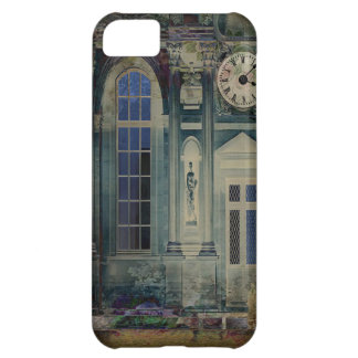A Night at the Palace iPhone 5C Case