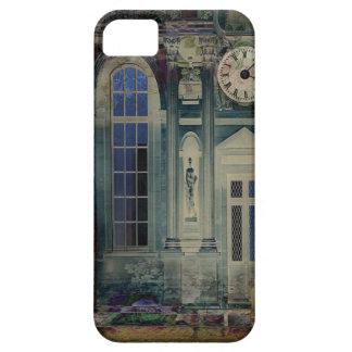 A Night at the Palace iPhone SE/5/5s Case