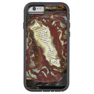 A Nightmare Tough Xtreme iPhone 6 Case