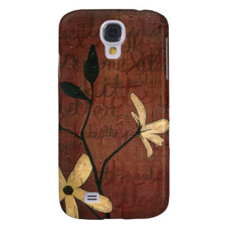 A Note Galaxy S4 Cover