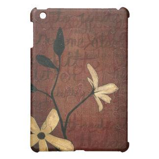 A Note iPad Mini Case