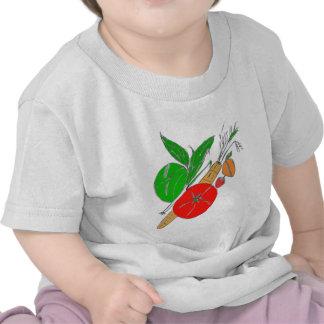 A NOTRE SANTE png T-shirt