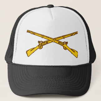 A Office Home Personalize Destiny Destiny'S Trucker Hat