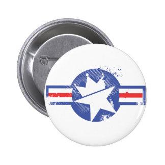 A.Okay Badge Pin