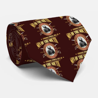A.P. Colina (SOTS2) Corbatas Personalizadas