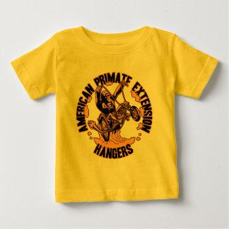 A.P.E. Hangers Tee Shirt