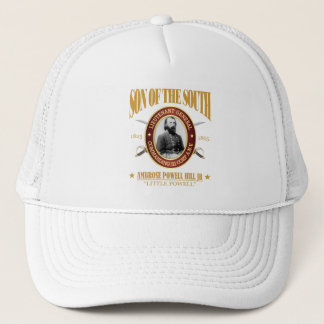 A.P. Hill (SOTS2) Trucker Hat