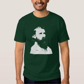 A.P. Hill T-shirts