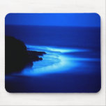 A Pacific Sunset Mouse Pad