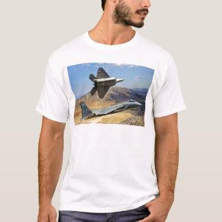 A PAIR OF RAPTOR'S T-Shirt